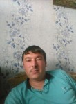 фанис