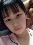Linh Xinh Gái, 20  , Thanh Pho Hai Duong