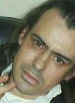 miguel antonio, 49  , Comodoro Rivadavia