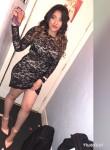 Nevaeh, 21  , Chelsea
