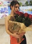 Valeriya, 24  , Mozhaysk