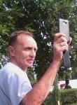 VJACHESLAV, 51  , Mikhaylovsk (Stavropol)