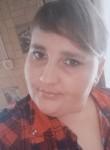 Irishka, 28  , Dukhovshchina