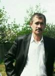 Anatoliy, 48  , Chervonopartizansk