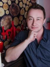 Valeriy, 34, Kazakhstan, Kostanay