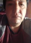 Cesar, 42  , Cuenca