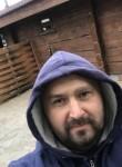 Vladimir, 42  , Uren