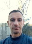 Vadim, 44  , Odessa