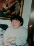 Karina, 66  , Valencia