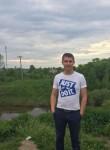kudryvtsevd981