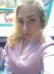 Nina Bishchak, 35  , Vienna