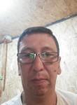 Arslan , 45  , Atbara
