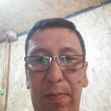 Arslan , 46  , Atbara
