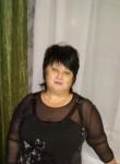 Orina, 50  , Kataysk