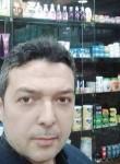 younis, 42  , Zagazig