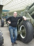 Viktor, 43, Kolomna