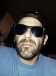 Martin, 38  , Olavarria