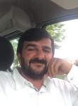 Ali, 45  , Ankara