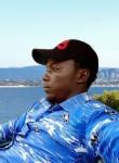 L.copin, 21  , Goma