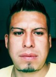 Carlos, 21  , Tulancingo
