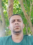 Eduardo, 38  , Belo Horizonte