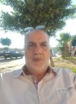 Ibrahem mostafa , 63  , Port Said
