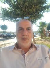 Ibrahem mostafa , 63, Egypt, Port Said