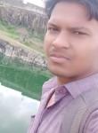 Shiva, 18  , Pune