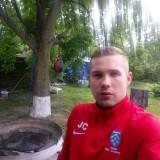 Aleks, 31  , Tienen