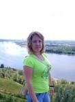 Nina, 37  , Nizhniy Novgorod