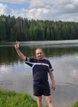 Andrey, 30  , Shemysheyka