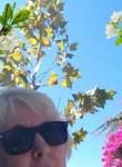 Olga, 56  , Bugulma
