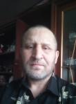 Oleg, 44  , Yurga