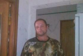 Андрей, 41 - Just Me