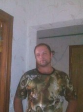 Андрей, 41, Ukraine, Khmelnitskiy