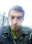 Серий Дерен, 27  , Kiev