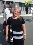 Liliya, 40  , Verkhniy Ufaley