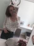 Polina, 21, Saint Petersburg
