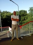 Dima, 39  , Krasnyy Sulin