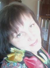 Lena, 49, Russia, Bryansk