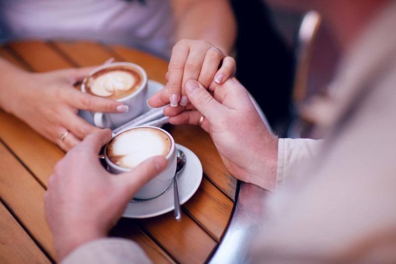 эксклюзивные часы красивые картинки кофе на двоих себе