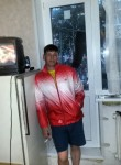 Eduard, 37  , Kirov (Kirov)