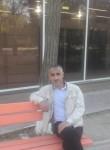 Anar, 38  , Neftekumsk
