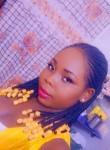 Jessica, 24  , Lome
