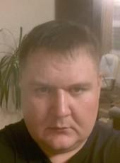 Evgeniy, 35, Russia, Ryazan