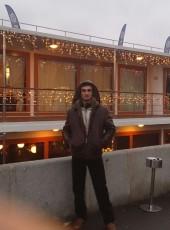 Александр, 37, Russia, Novovarshavka