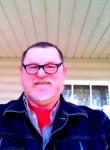 Matthew Thomas, 57  , Chattanooga