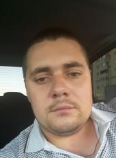 aleksandr, 29, Russia, Slavyansk-na-Kubani