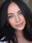 Ekaterina, 23  , Moscow