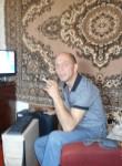 Nikolay, 52  , Petrozavodsk